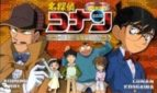 Detective Conan OVA 05 143x85 - Detective Conan OVA 05: The Target is Kogoro! The Detective Boys' Secret Investigation