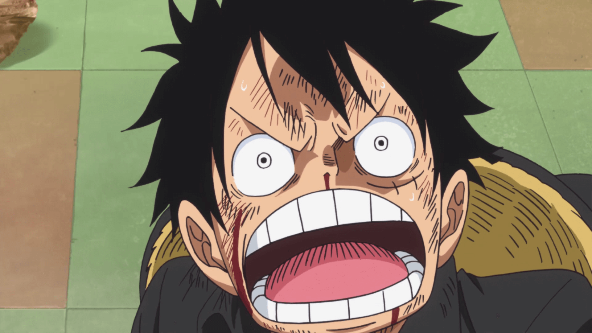 one piece episode 89 mp4 download